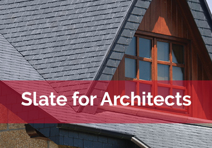 slate for architects